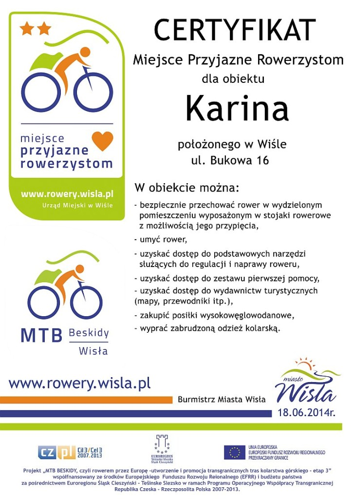 Certyfikat-MPR-Karina-resize