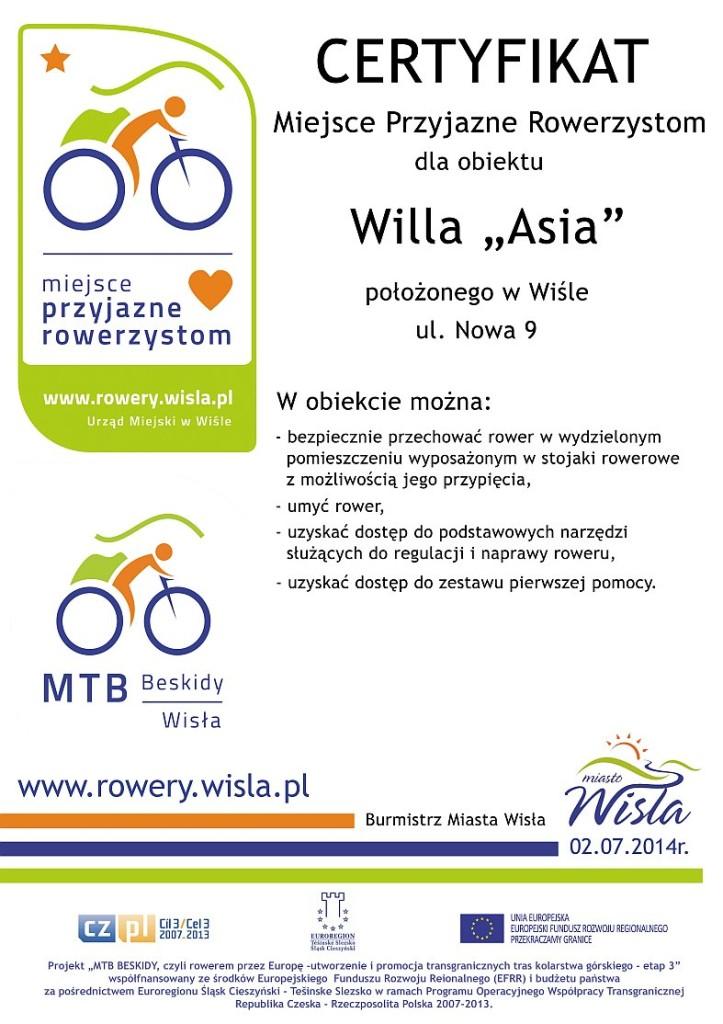 Certyfikat-MPR-Asia-resize
