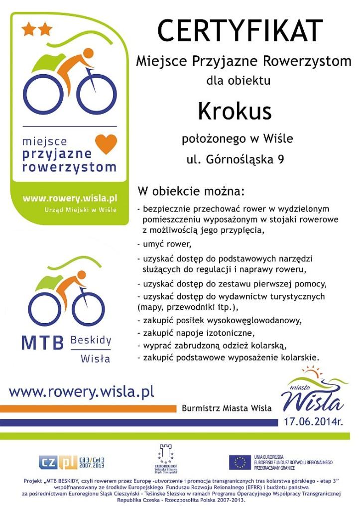Certyfikat-MPR-Krokus-resize