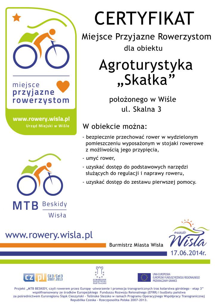 Certyfikat-MPR-Skałka