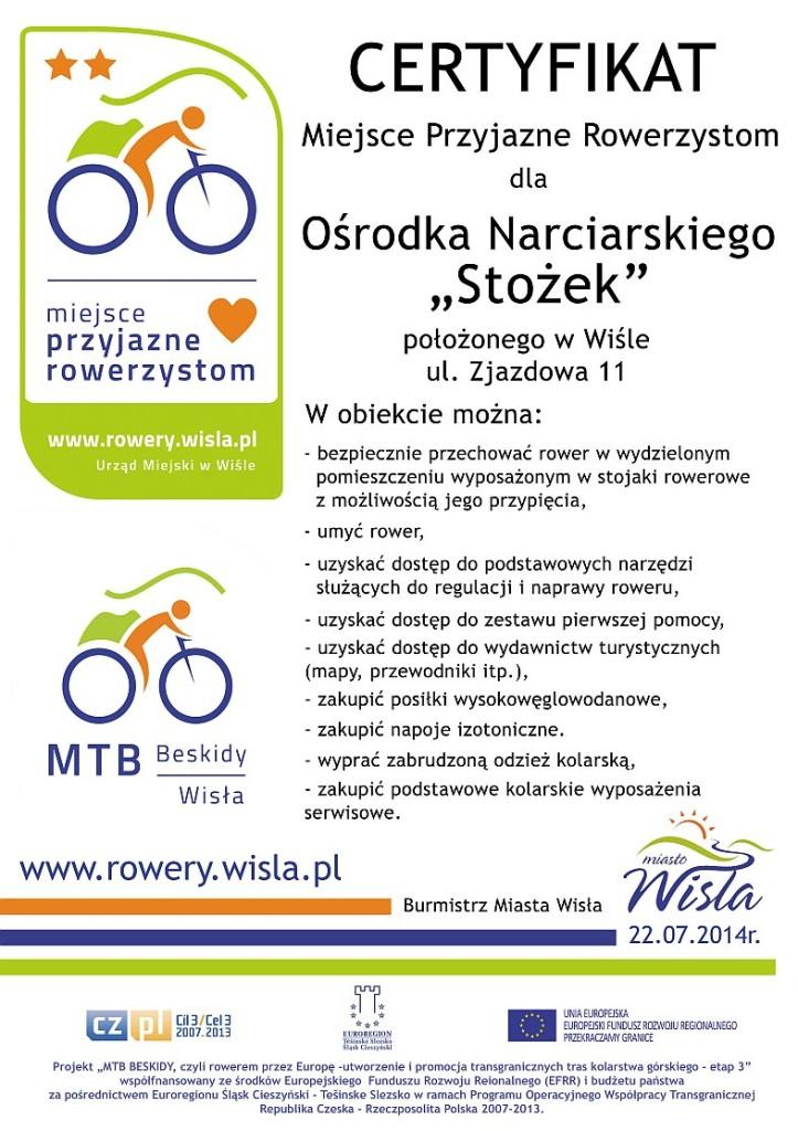 Certyfikat-MPR-kwyciąg Stożek_resize