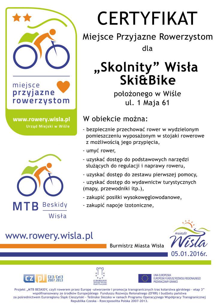 Certyfikat-MPR-Skolnity kopia